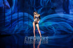 Event Photographer Eyeworks Production Miami Florida by Sergi Alexander.