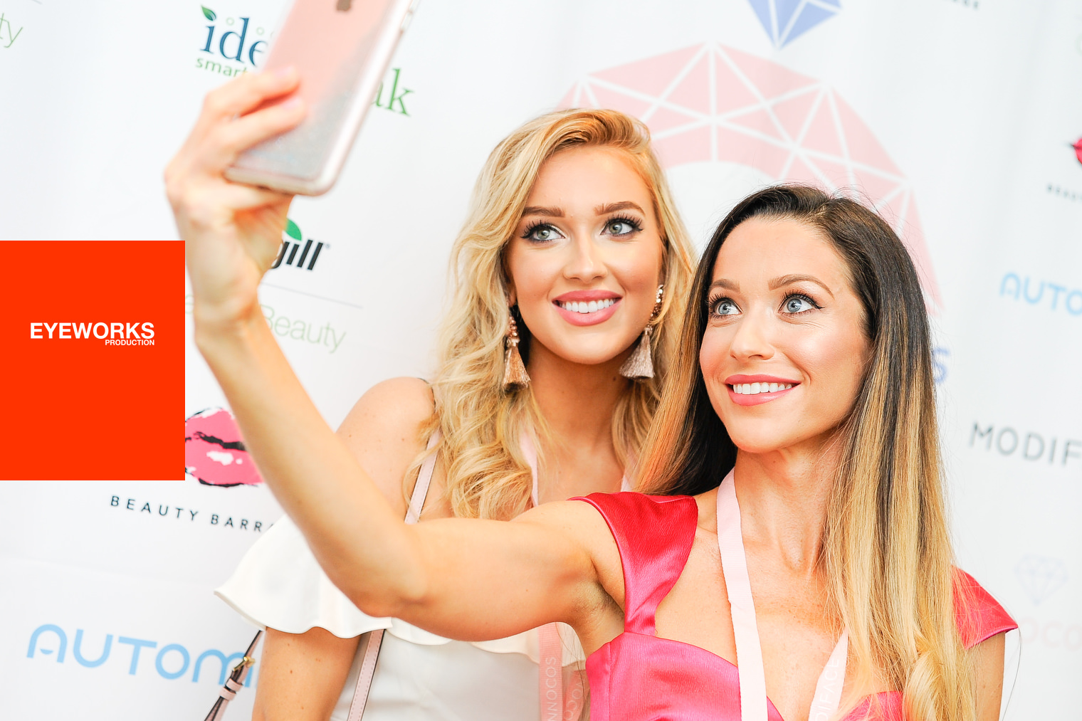 INNOCOS Summit #beauty20 Awards SLS Miami Beach by Sergi Alexander.